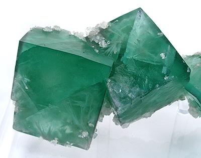 aragonite-fluorite-cflu02c