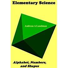 elementery science alphabet